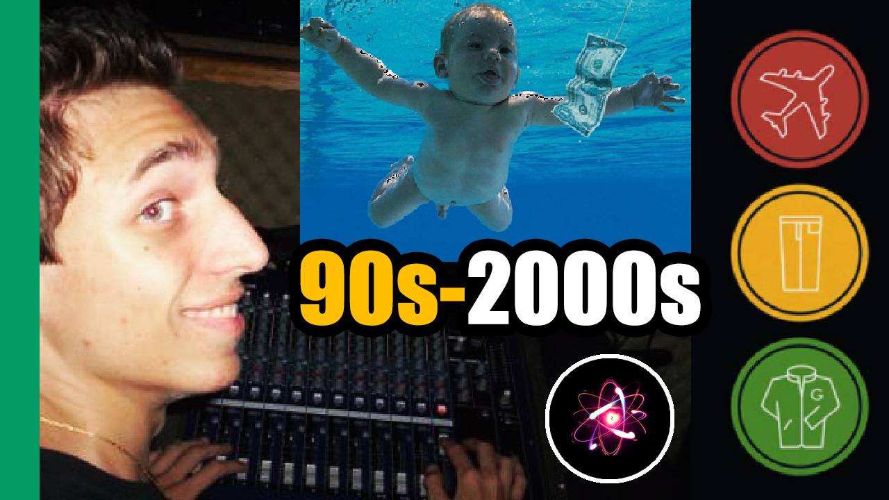 10-rock-records-90s-2000s-marked-generation-gio-de-marco
